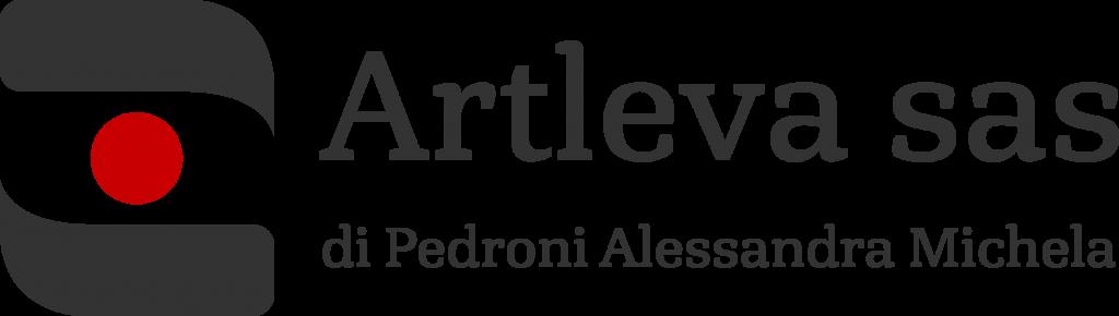 artleva logo