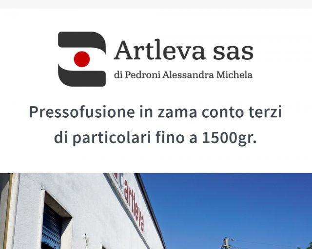 Artleva